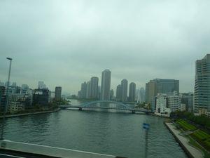 Canalblog_Tokyo03_23_Avril_2010_011