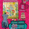 L'amour du fil édition 2011 !!!