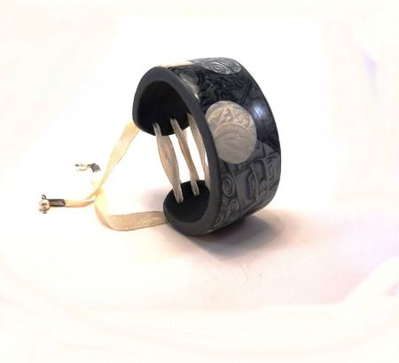 bracelet corset1