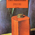 Chocolat light (challenge chocolat 10)