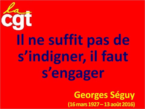 s_engager-Seguy