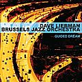 Dave Liebman & The Brussels Jazz Orchestra - 2011 - Guided Dreams (Prova)