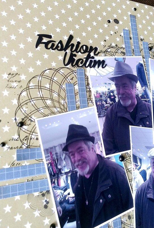 1 page fashion victim bis