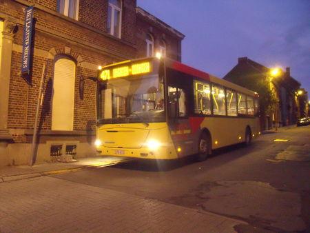 DSCF0941