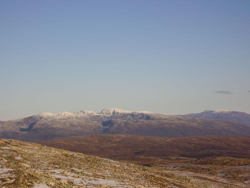 17-10-08 Sortie Montagne et rennes (083)