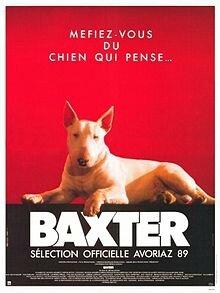 Baxter-film-poster