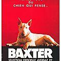 Baxter (