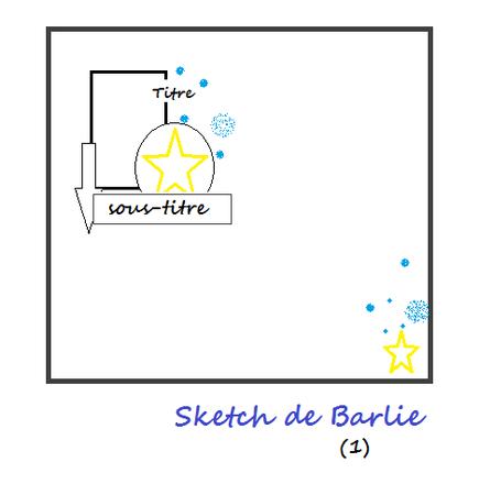 sketch_de_barlie_1_2ca0c44