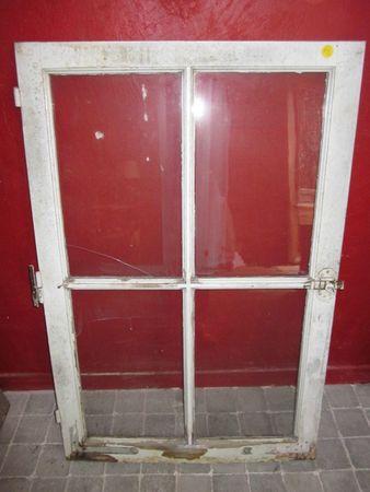 Fenêtre n° 5 (5)
