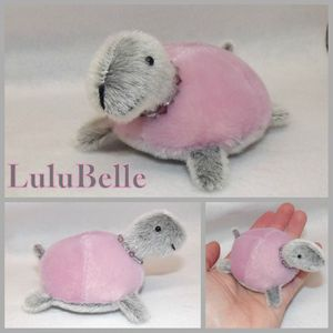 1061509-lulubelle-tortue-miniature-sassy-co-10656_big