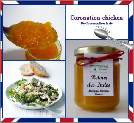 coronation chicken 3