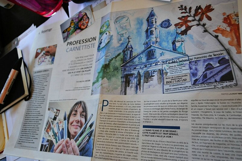 articlemagnov2015
