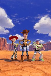 ToyStory3_2