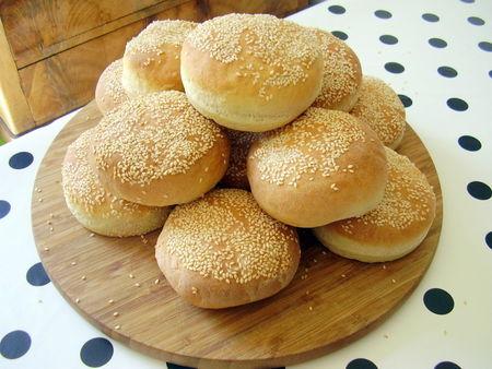 Hamburgers_sur_un_air_irlandais_015