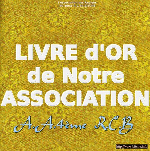 _ 0 BITCHE LIVRE d'R 04