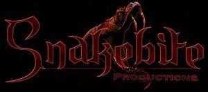 Logo_Snakebite_HD