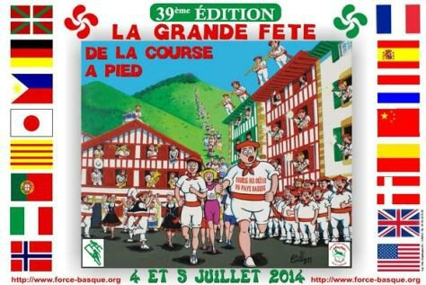 course-des-crc3aates-39c3a8me-c3a9dition