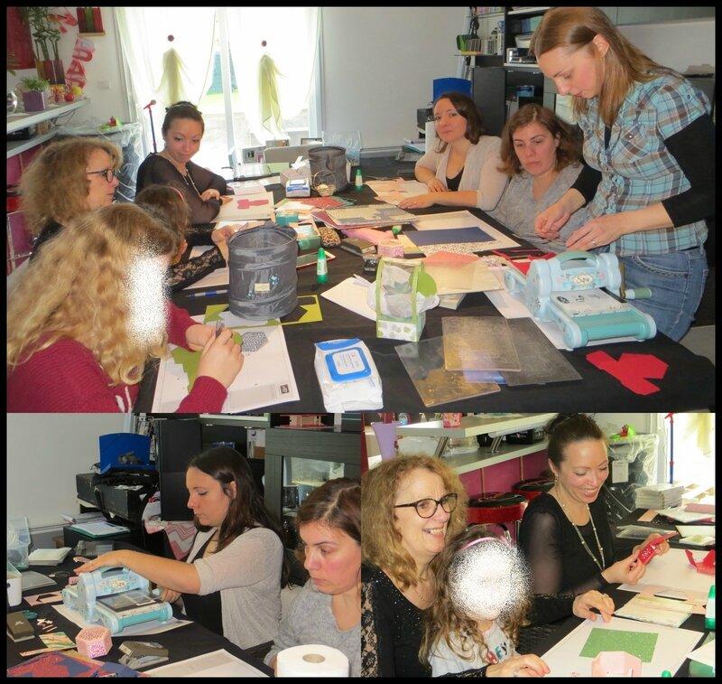 Atelier chez Angie (3)