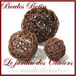 fournitures_boules_rotin