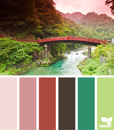 ColorBridge