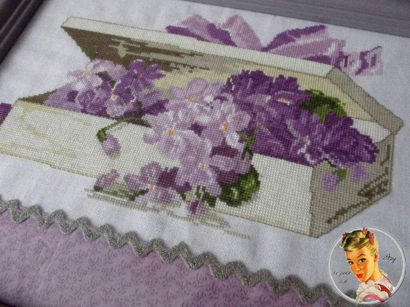 boite violette1