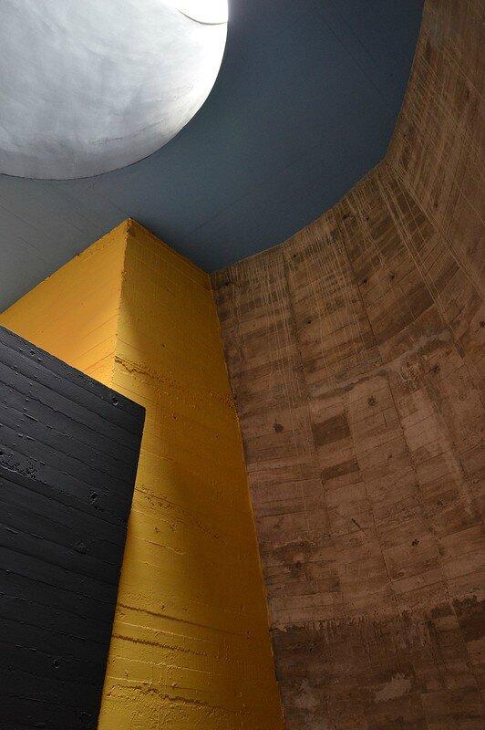 Le Corbusier 629