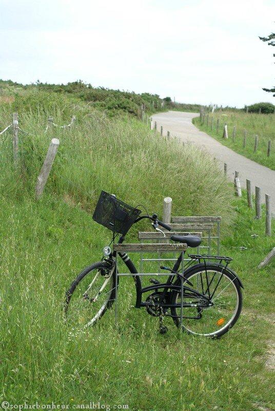 LFB vélo