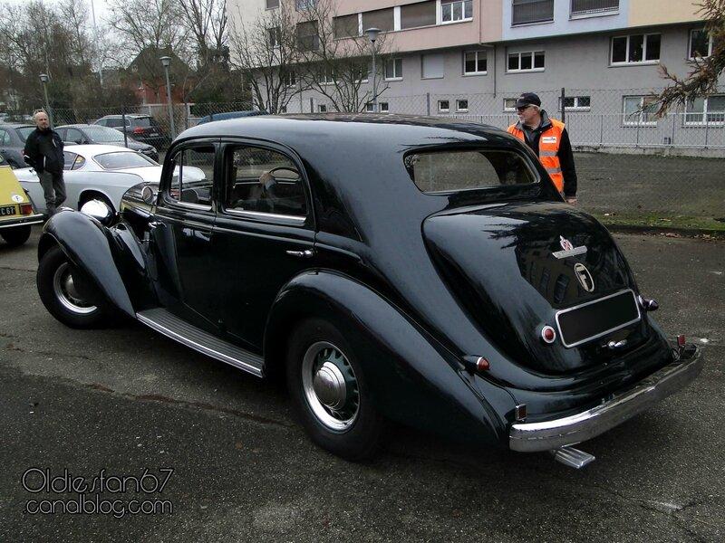 hotchkiss-686-artois-1948-1950-02