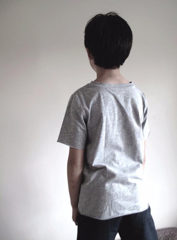 tshirt quinn gris04