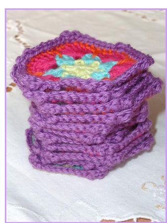 crochet_3