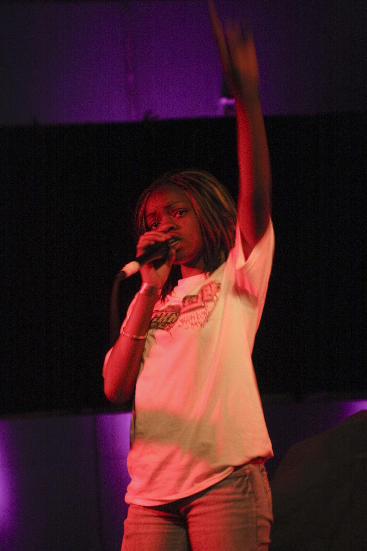 HiphopGrandMix2009 (1 sur 81)