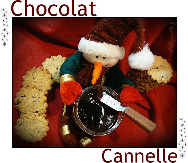 Bredele_choco_cannelle1