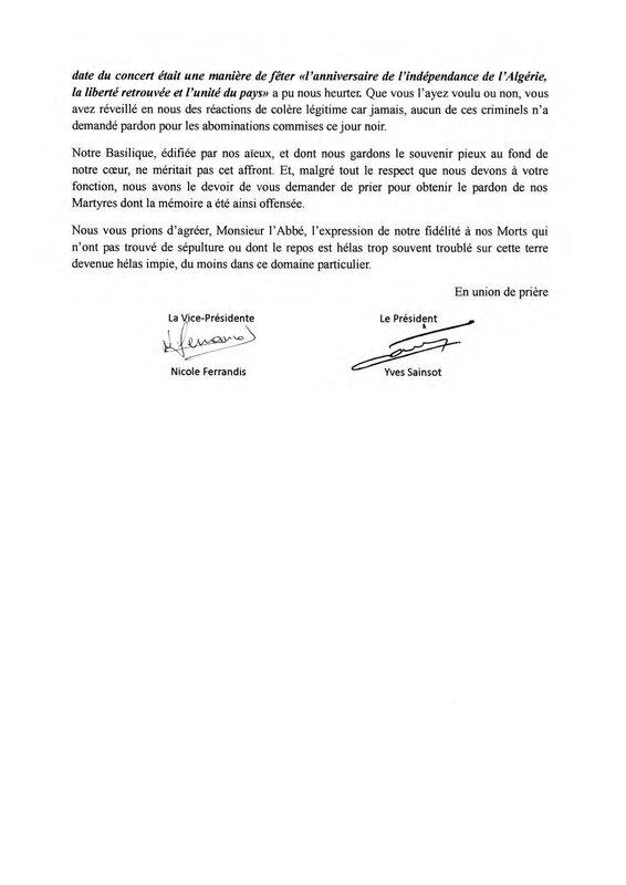 Lettre ouverte au pape François et à l'abbé Marcello Aldo- ND-d'Afrique-Alger_Page_3