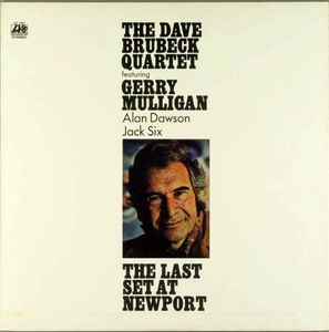 Dave_Brubeck_Quartet_featuring_Gerry_Mulligan___1971___The_Last_Set_At_Newport__Atlantic_
