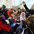 Carnaval de Paris IV