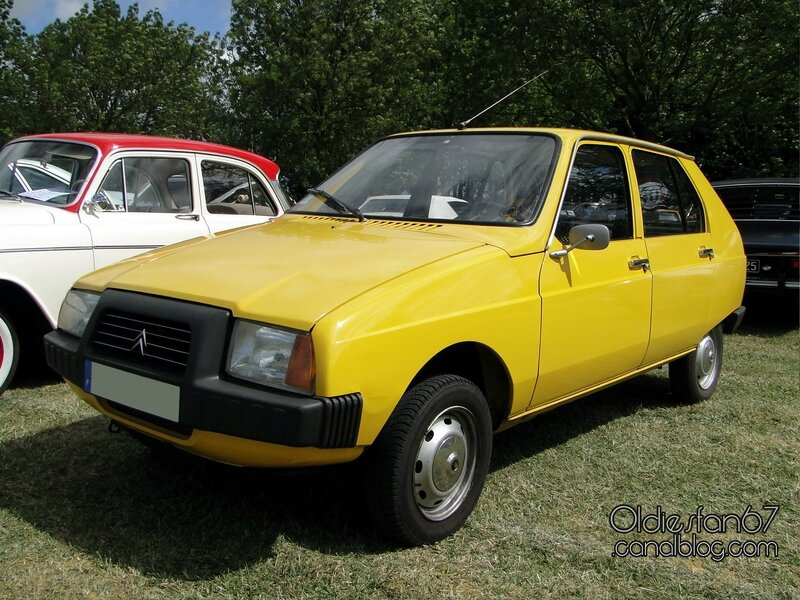 citroen-visa-club-1978-1981-1