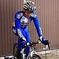 07 Clément Venturini champion France junior 2010
