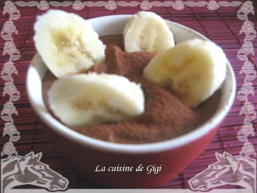 mousse_choco_banane1