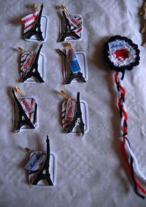 pin's et autres bleu blanc rouge (38)