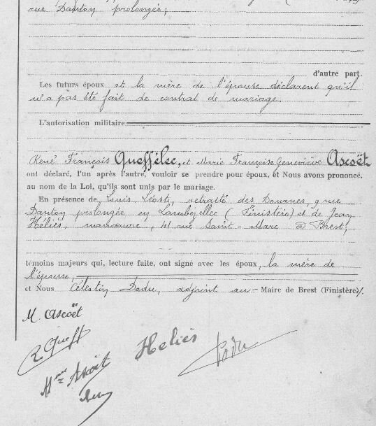 1933 M Brest Queffelec Ascoët_2