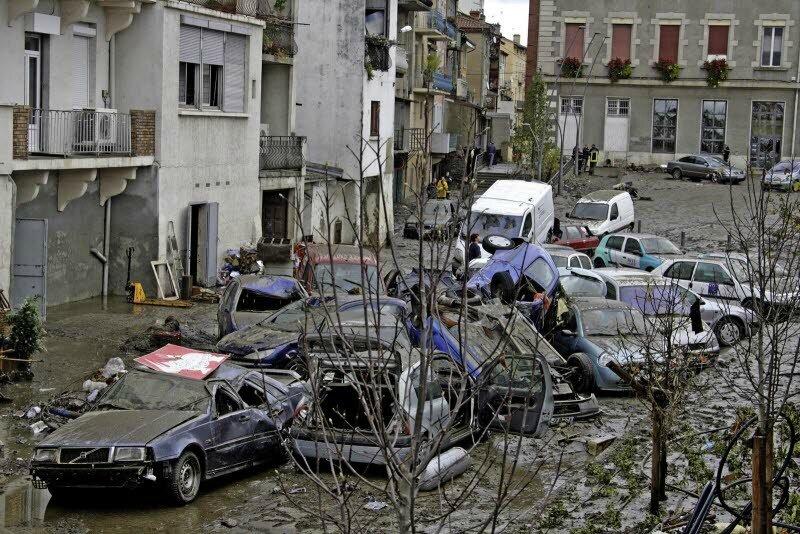 les-degats-occasionnes-par-les-inondations-de-novembre-2008-a-rive-de-gier-ont-ete-spectaculaires-photo-d-r