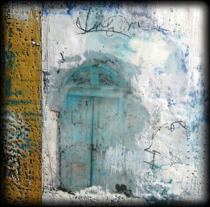 encaustic-painting-whimsical-art