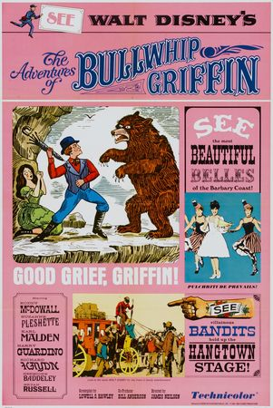 griffin_us_01
