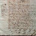 BUTTIÉ François Charles & LE VASSEUR Marie_1794 - (1)