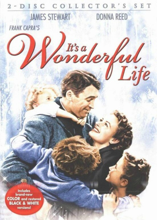 its-a-wonderful-life-560x785