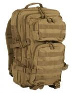SAC-ASSAULT-II-BEIGE