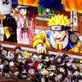 Naruto_on_Japantag_by_Intelligenzbestie