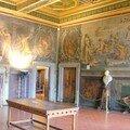 décoration intérieure d'une pièce