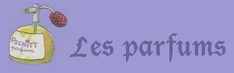 Les_parfums