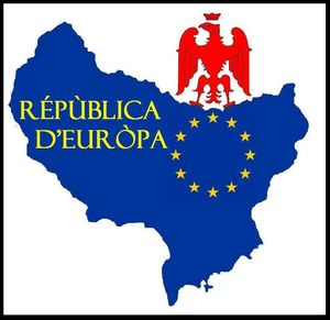 carte_republica